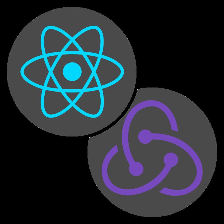 React & Redux Snippets - Visual Studio Marketplace